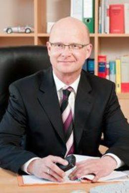 Manfred Jomrich